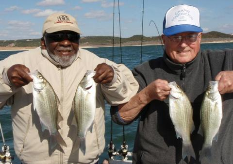 Grumpier old men the sequel 86 fish stillhouse for Grumpys fishing report