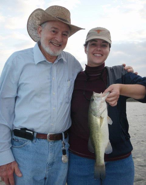 Stillhouse fishing guide report 08 october 2009 57 for Stillhouse lake fishing report
